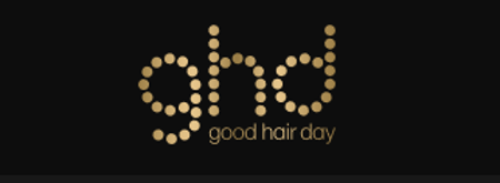 Picture for category GHD