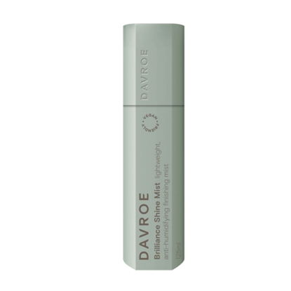Davroe Brilliance Shine Mist