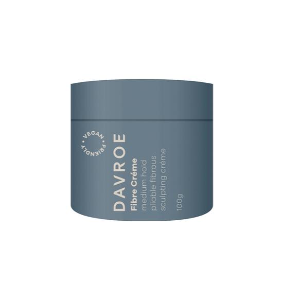 Davroe Fibre Crème