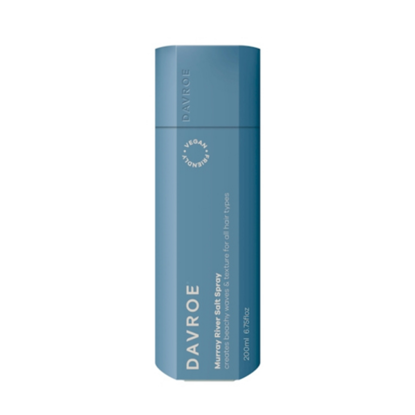 Davroe Murray River Salt Spray