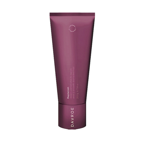 Davroe Replenish Jojoba Creme Treatment