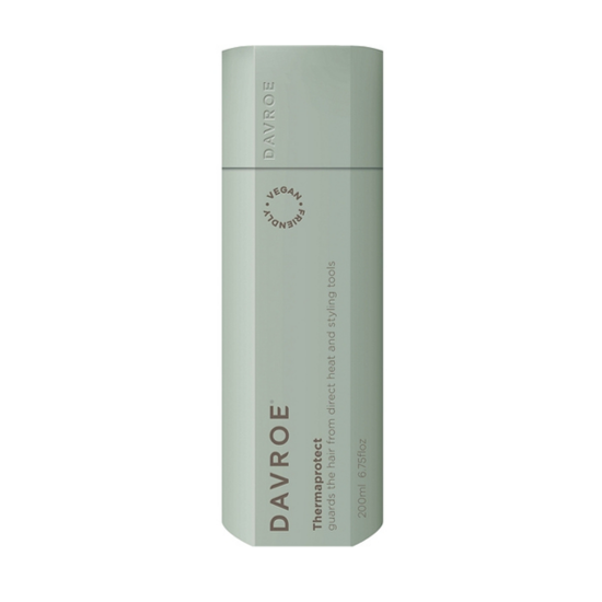 Davroe - Thermaprotect spray