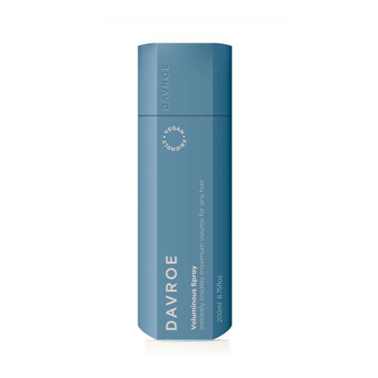 Davroe - Voluminous Spray - 200ML