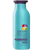 Pureology - Strength Cure Shampoo