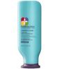 Pureology - Strength Cure Conditioner