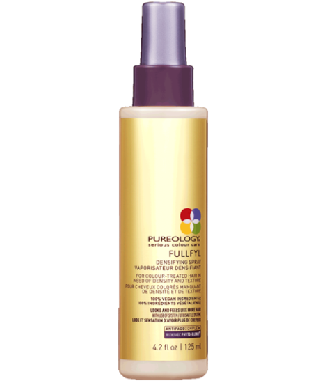 Pureology - Fullfyl Densifying Spray