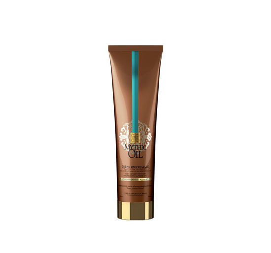 Mythic Oil - Creme Universal -