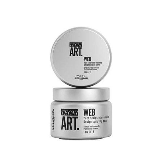 Web Techni Art