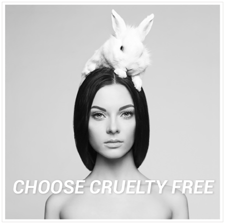 Picture for category Vegan/ Cruelty Free