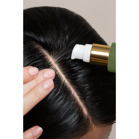 Picture for category Scalp Care