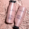 Pure Volume Pureology