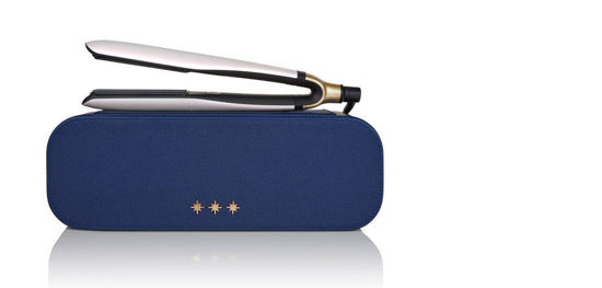 GHD - Limited Edition