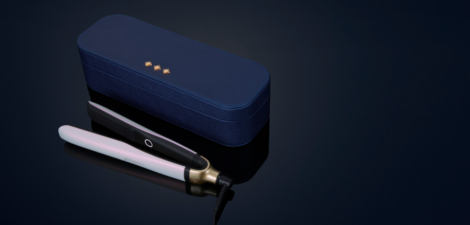 GHD - Limited Edition 3