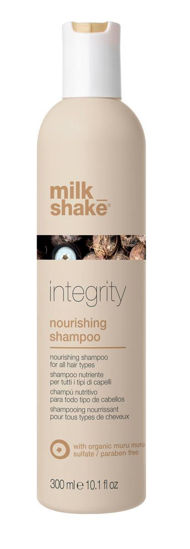 milk_shake integrity nourishing shampoo