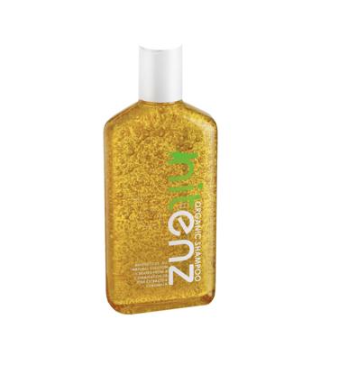 Nit-Enz _Shampoo