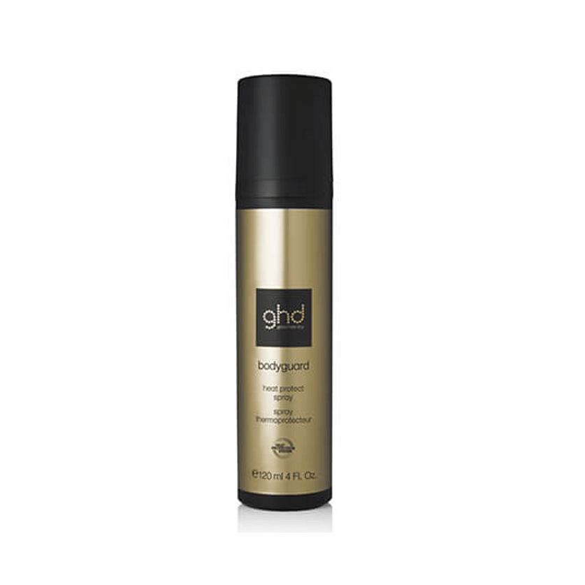 ghd - Styling - Bodyguard Heat Protection Spray