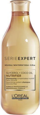 L'Oreal - Nutrifier -