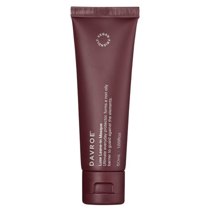 Davroe - Luxe Leave-In Masque -Travel Size - 50ML -