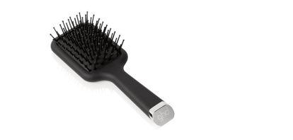 GHD - Mini Paddle Brush - Travel Size