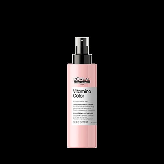 Vitamino 10 in 1 Spray - Colour Protect