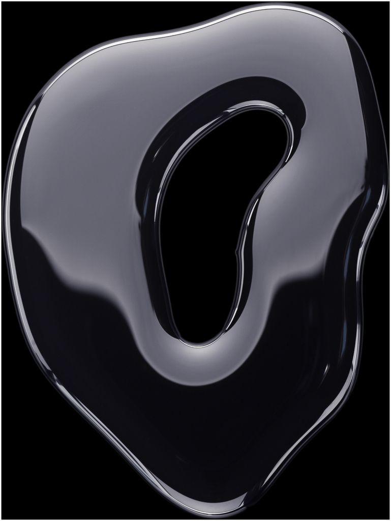Série Expert - Absolut Repair Oil 90ml