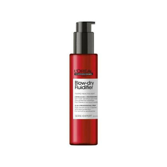 loreal-blow-dry-fluidfier-150ml
